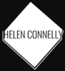HELEN CONNELLY